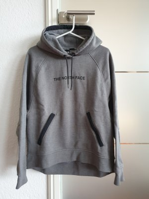 The North Face Sweatshirt, M