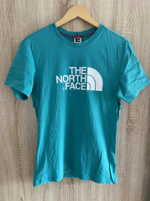 The North Face T-Shirt Männer