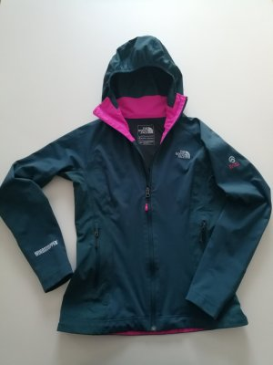 The North Face Windstopper Windbreaker Gr. S