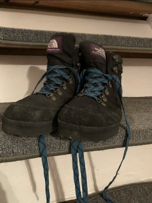 The North Face Winterschuhe Boots