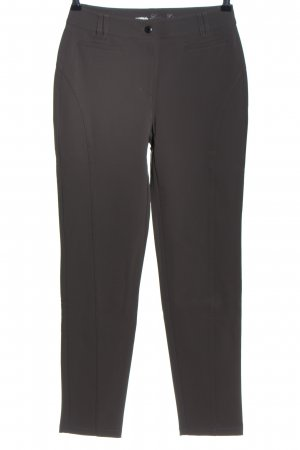 The Original Limited Edition Pantalón con estribo gris claro look casual