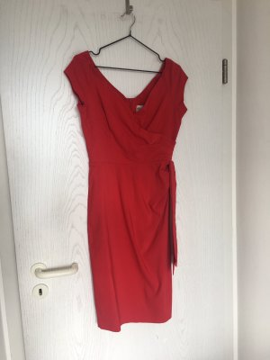 The Pretty Dress Company Bleistiftkleid Gr. 40