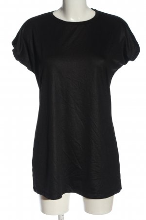 The Ragged Priest T-Shirt black casual look