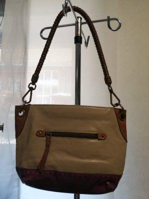 The Sak Handtasche