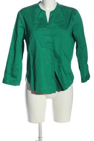 The Shirt Company Langarm-Bluse