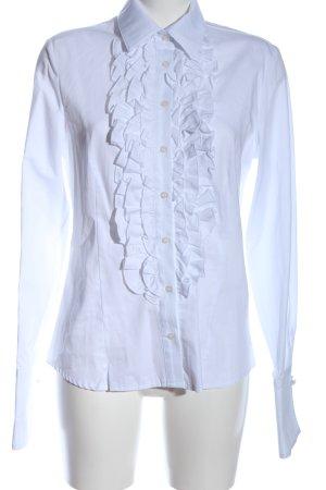 The Shirt Company Langarmhemd