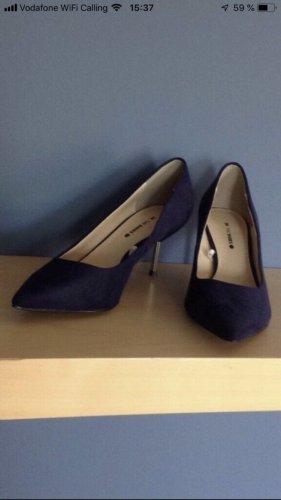 The Shoes C&A Pumps Gr. 39 NEU