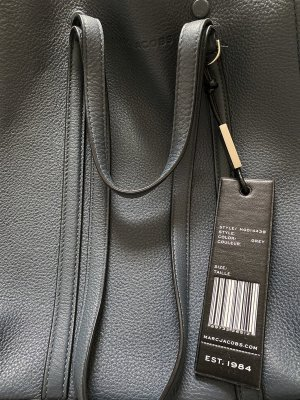 The Tag Tote Leather bag MARC JACOBS Brand new