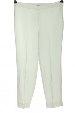 Theory Pantalone a 3/4 azzurro elegante
