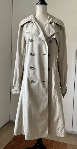 Theory Trench multicolore