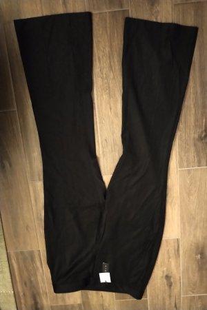 Theory Pantalone alla turca nero