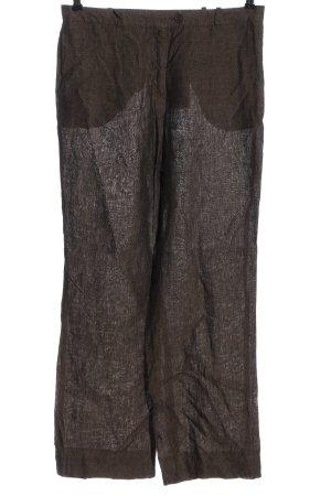 Theresa König Baggy Pants
