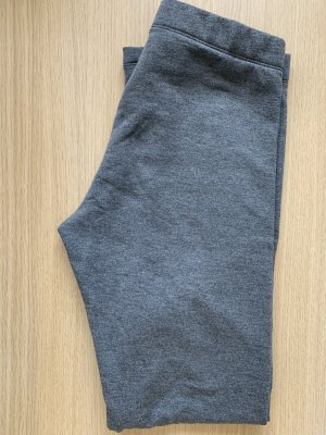 Thermal Trousers multicolored