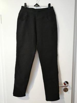 Pantalon thermique noir