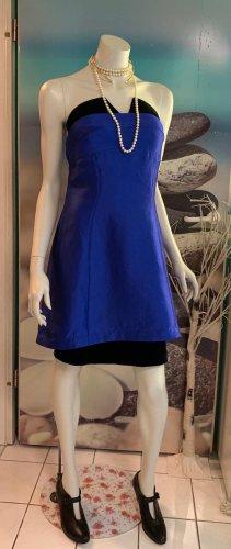 Thierry Mugler vintage Kleid