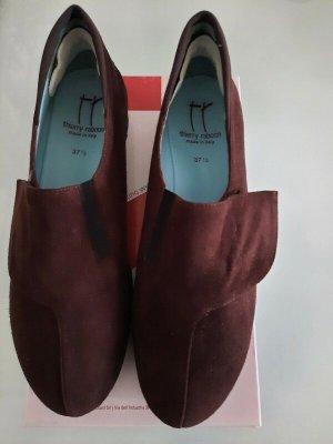 Thierry Rabotin Schuhe Gr.37,5