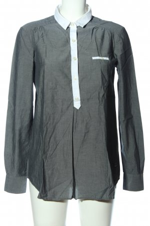 Thomas Burberry Hemd-Bluse