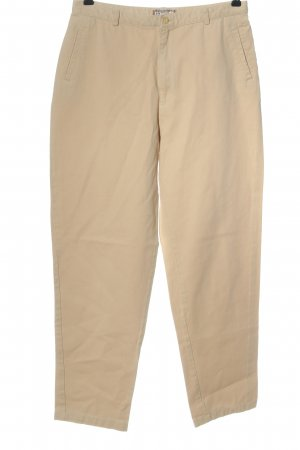 Thomas Burberry High Waist Jeans