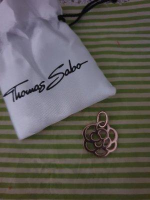 Thomas Sabo Hanger roségoud