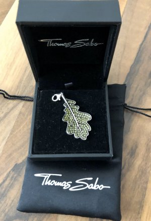 Thomas Sabo Pendente multicolore