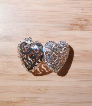 Thomas Sabo Pendant rose-gold-coloured-silver-colored