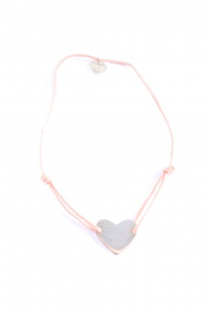 Thomas Sabo Armband pink Casual-Look