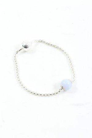 Thomas Sabo Bracelet silver-colored elegant