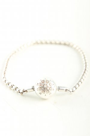 Thomas Sabo Bracelet silver-colored business style