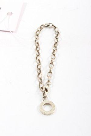Thomas Sabo Bracelet silver-colored casual look