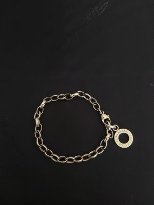 Thomas Sabo Bracelet argenté