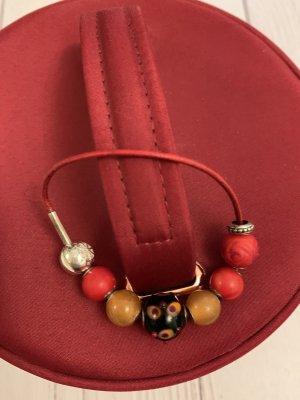 Thomas Sabo Beads Band rot