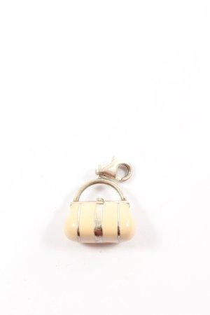 Thomas Sabo Charm cream elegant