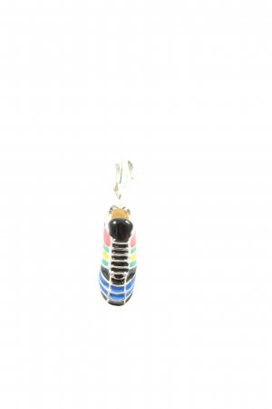 Thomas Sabo Dije multicolor look casual