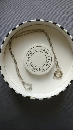 Thomas Sabo Charm Carrier