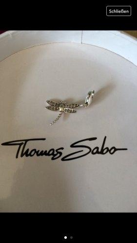 Thomas Sabo Charm Libelle