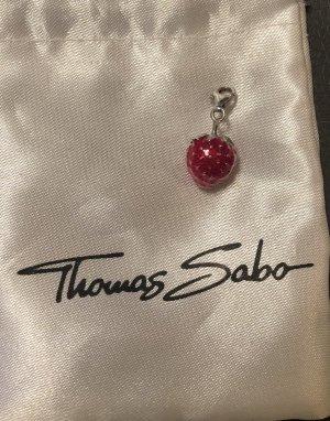 Thomas Sabo Erdbeere