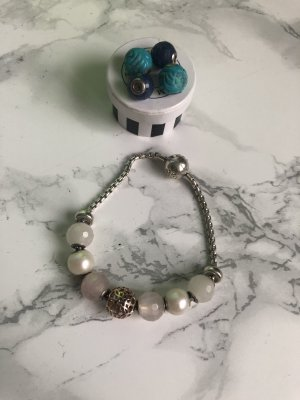 Thomas Sabo Karma Beads Armband set