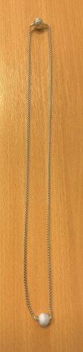 Thomas Sabo Kette für Beads