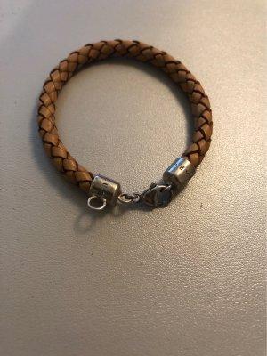 Thomas Sabo Armband veelkleurig