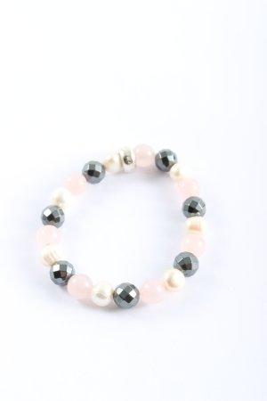 Thomas Sabo Pearl Bracelet multicolored casual look