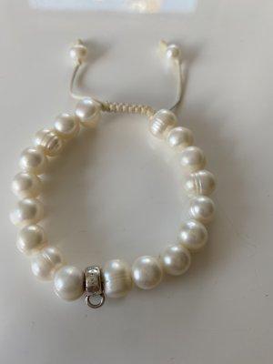 Thomas Sabo Perlenkette