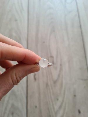 Thomas Sabo Ring Fingerring 54