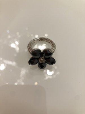Thomas Sabo Ring Original