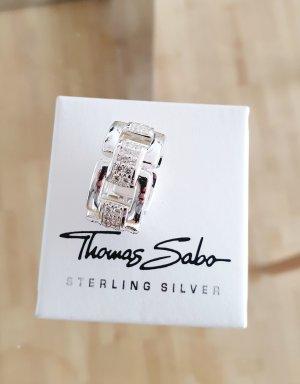 Thomas Sabo Ring (Ringgröße 52)