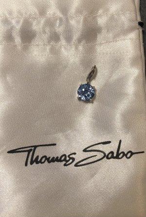 Thomas Sabo Sapphire