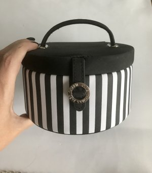 Thomas Sabo Schmuckbox