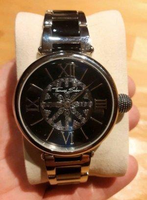 Thomas Sabo Uhr