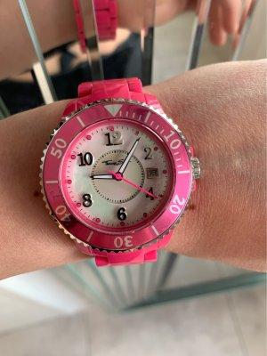 Thomas Sabo / Uhr / pink / NEU / NP.:250€
