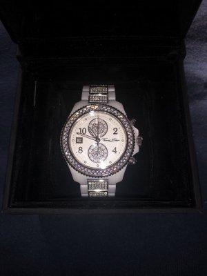 Thomas Sabo Analoog horloge wit