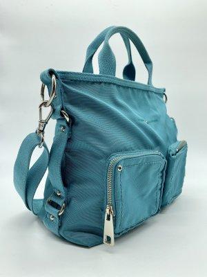 Thommy Hilfiger Handtasche